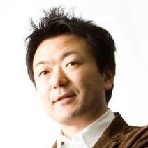 大橋 悦夫